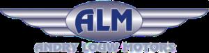 Andry Louw Motors